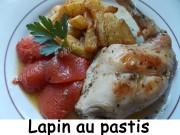 Lapin au Pastis Index DSCN6921_27041