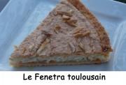 Le Fenetra Index DSCN5644_36412