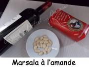 Marsala à l'amande Index DSCN1425_20695
