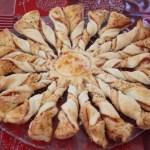 à vous de jouer les petits plats de patchouka 05.07.14 ob_ea8980_img-0045-soleil-pour-l-aperitif-2