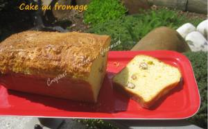 Cake au fromage IMG_5505_33476