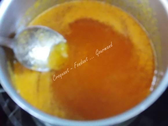 Caramel de melonDSCN3848_34046