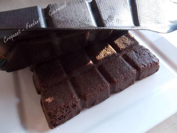 Gâteau flan chocolat DSCN4501_35001
