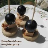 Boudin blanc au foien gras IMG_6035_35192