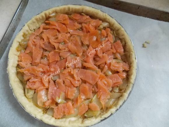Quiche endive-saumon DSCN5527_36295