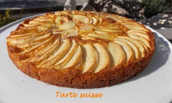 Tarte suisse DSCN5492_36243