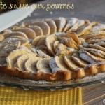 à vous de jouer Tarte suisse Cuisine Guylaine IMG_1614Copier_thumb
