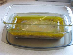 Foie gras mi-cuit IMG_6340