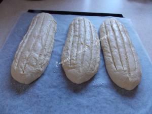 Pain à la farine de maïs DSCN3610_33563