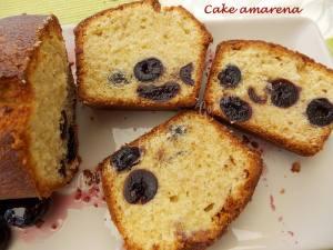 Cake amarena DSCN8763