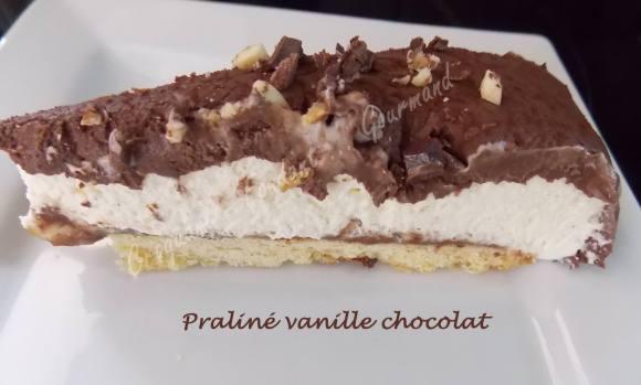 Praliné vanille chocolat DSCN8837