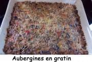 Aubergines en gratin Index DSCN0299_29837