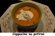 cappucino-de-potiron-index-octobre-2009-234-copie