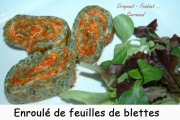 Enroulé de feuilles de blettes Index -DSC_5919_14277