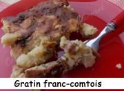 Gratin franc-comtois IndexDSCN3049_32801