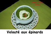 veloute-depinards-index-dsc_6292_4135