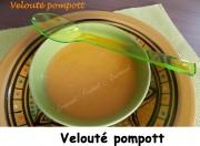 veloute-pompott-index-dscn5316_36067