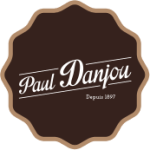 logo-produit-default-pauldanjou