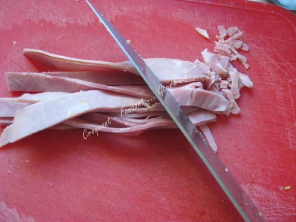 Bouchées poireaux-parmesan  IMG_6436