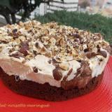 Chocolat-noisette meringué DSCN1915