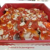 Fenouil à la parmigiana DSCN3527