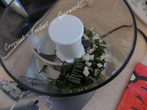 Filet mignon à la rhubarbe DSCN5136