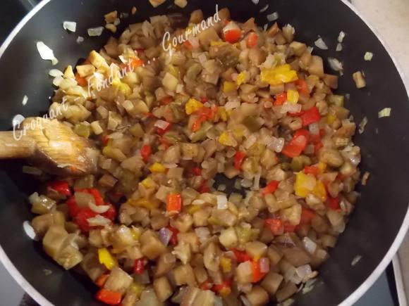 salade-daubergines-confites-dscn6364