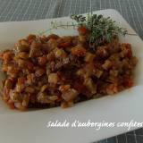 salade-daubergines-confites-dscn6379