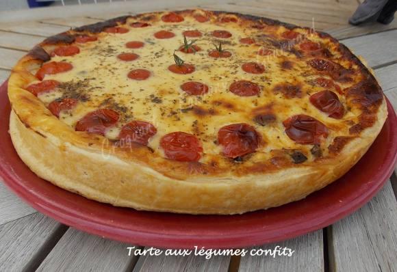 tarte-aux-legumes-confits-dscn6122