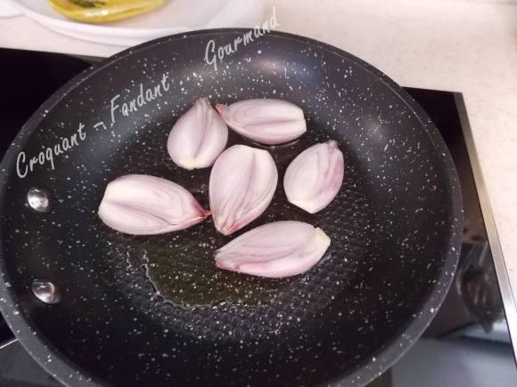 butternut-rotie-dscn6999