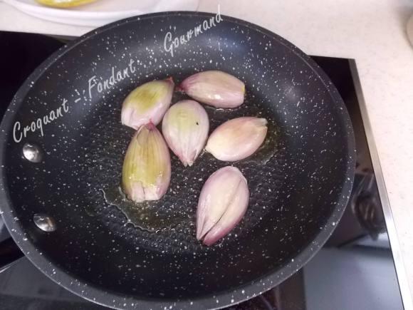 butternut-rotie-dscn7000