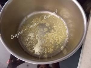 risotto-au-parmesan-dscn6489