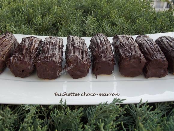 buchettes-choco-marron-dscn7834