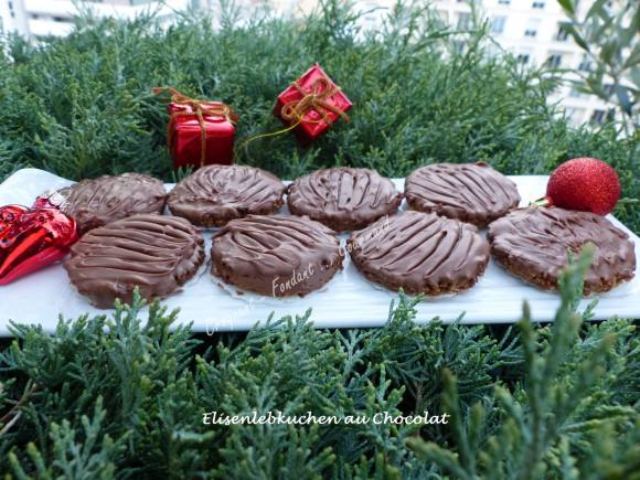 elisenlebkuchen-au-chocolat-p1000260