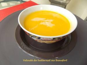 veloute-de-butternut-au-beaufort-dscn7904