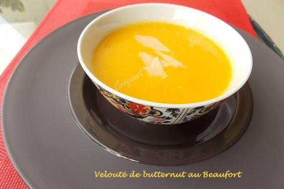 veloute-de-butternut-au-beaufort-dscn7906