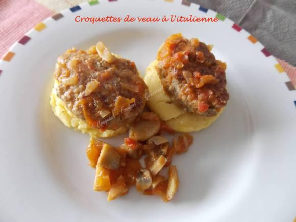 croquettes-de-veau-a-litalienne-dscn8021
