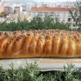brioche-tressee-jambon-fromage-dscn7862