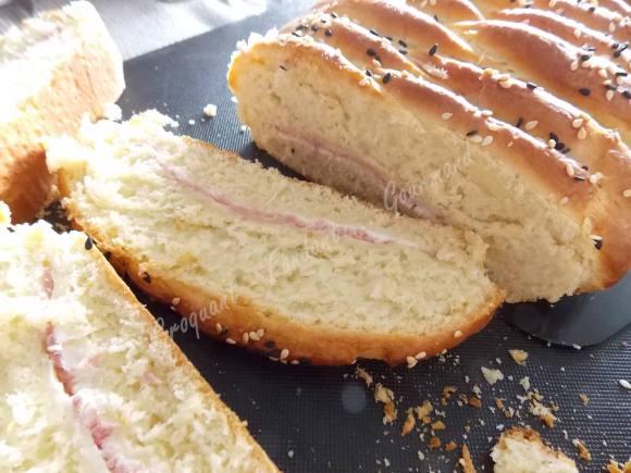 brioche-tressee-jambon-fromage-dscn7873