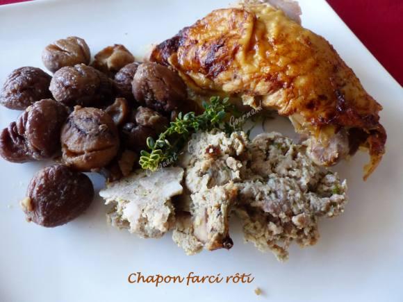 chapon-farci-roti-p1000514