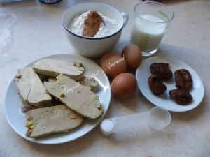 Mini muffins figues-foie gras P1000743
