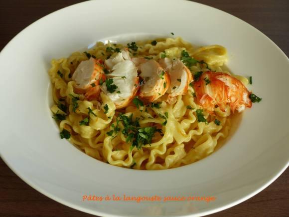 pates-a-la-langouste-sauce-orange-p1000410