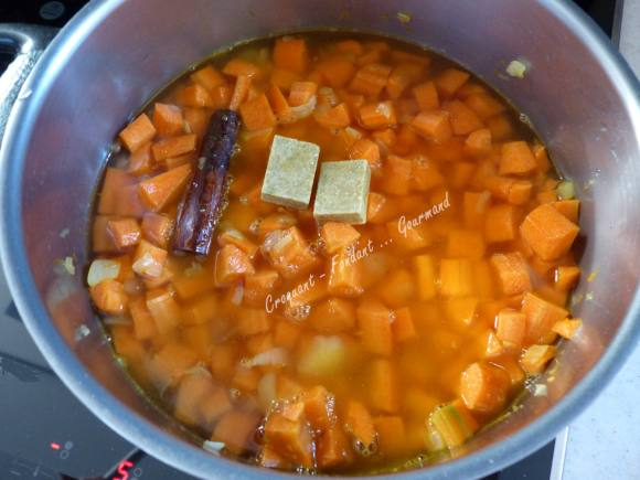 soupe-de-carottes-orange-cannelle-p1000125
