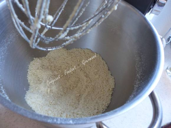 tricorne-aux-amandes-p1000358