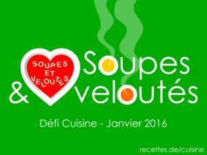 defi-soupes-et-veloutes janvier 2016 _400x300