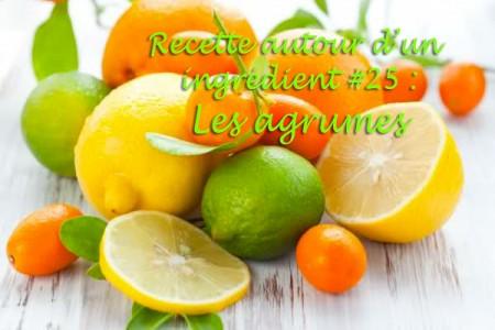 recette-ingredient-25-les-agrumes
