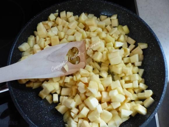 Carré pommes-caramel P1010370