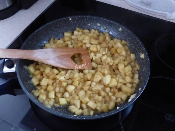 Carré pommes-caramel P1010377