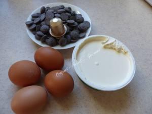 Chocolat-mascarpone P1010276