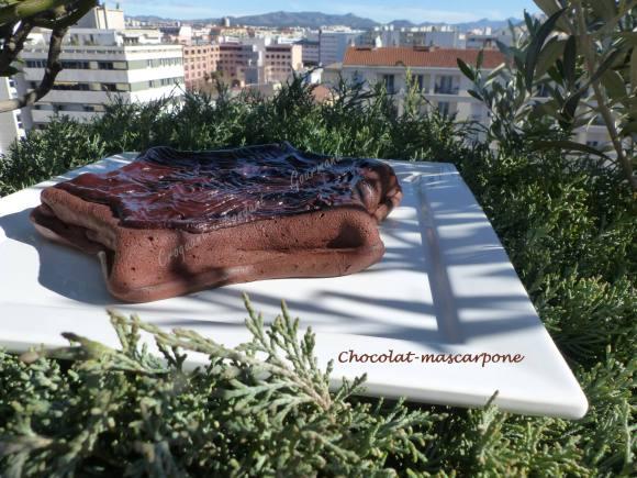 Chocolat-mascarpone P1010308